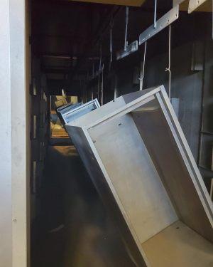 tunnel-peinture 2