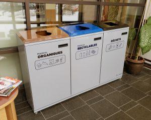 bacs-dechets-recyclages-organiques-01