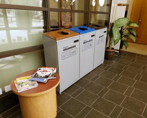 bacs-dechets-recyclages-organiques-02