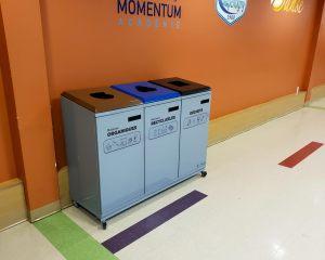 bacs-dechets-recyclages-organiques-03