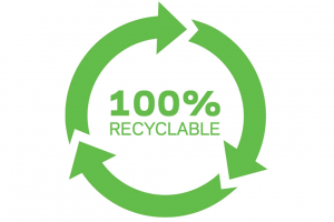 100-pour-100-recyclable